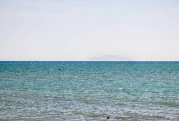 mare-castiglione-della-pescaia-solemaremma