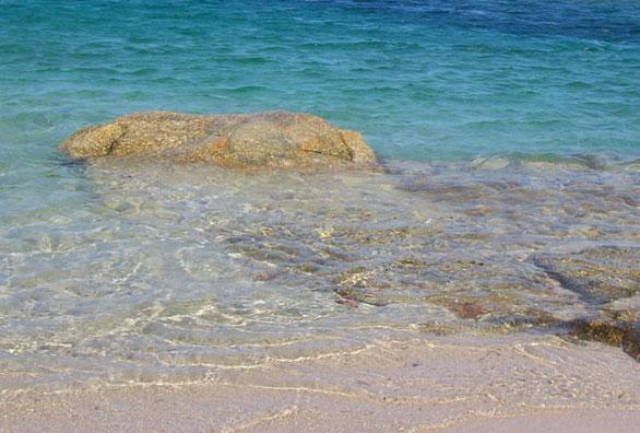 mare-cristallino-spiaggia-toscana