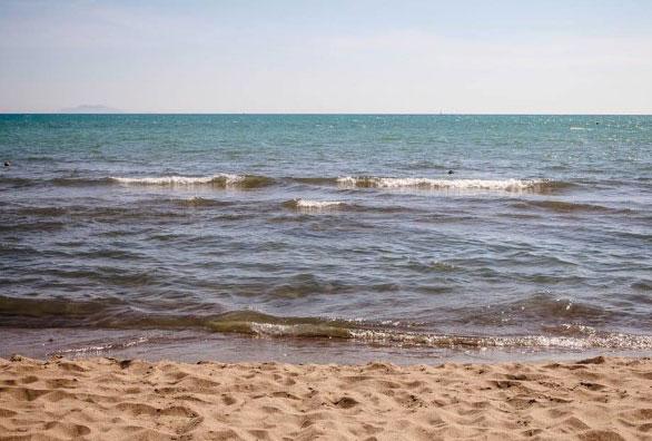 mare-spiaggia-toscana-residence-grosseto