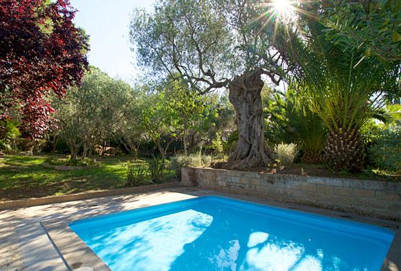 piscina-bambini-solemaremma-residence