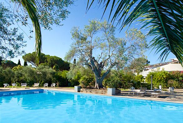 piscina-solemaremma-castiglione-della-pescaia