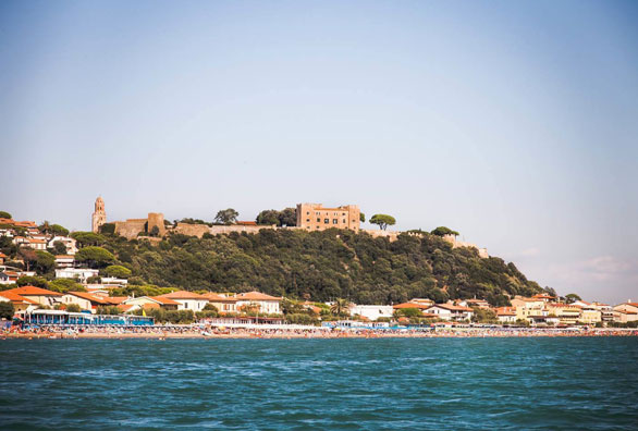 solemaremma-spiaggia-castiglione-della-pescaia