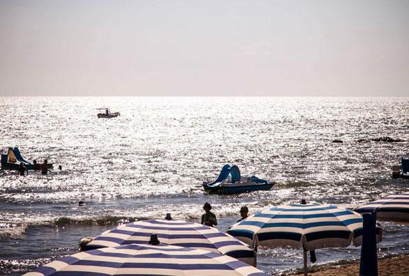 spiaggia-convenzionata-solemaremma