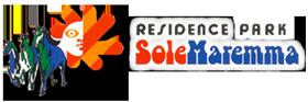 Residence Park Solemaremma Logo