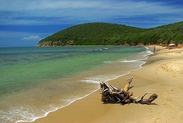 maremma-toscana-spiagge-1