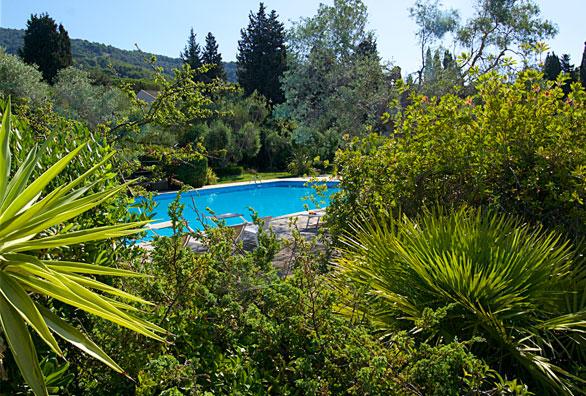 piscine-castiglione-della-pescaia-maremma