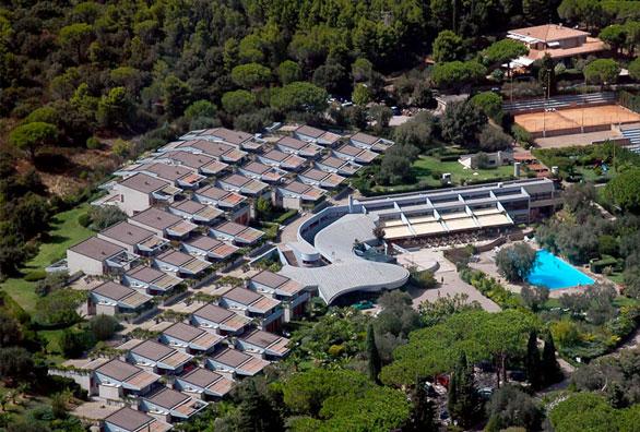 residence-solemaremma-resort-maremma
