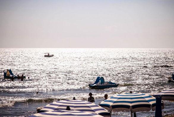 spiaggia-solemaremma-residence-castiglione-della-pescaia