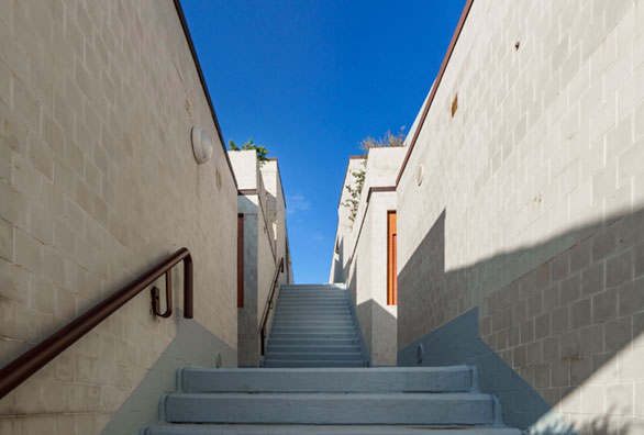 appartamenti-vacanze-residence-toscana