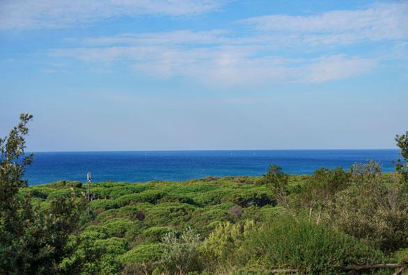 panorama-mare-toscana
