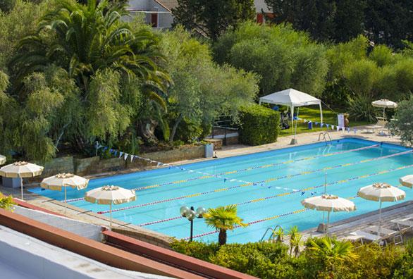piscina-solemaremma-grande