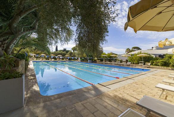 pool-solemaremma
