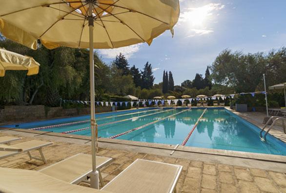 residence-con-piscina