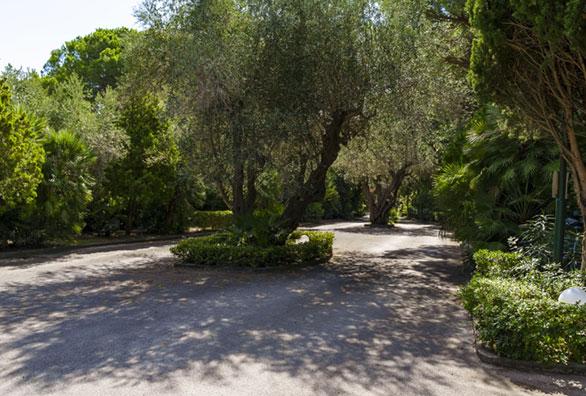 resort-costa-toscana