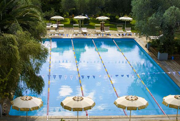 solemaremma_residence_piscina