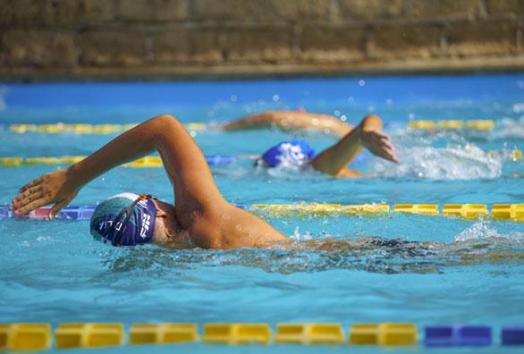 sport2-solemaremma